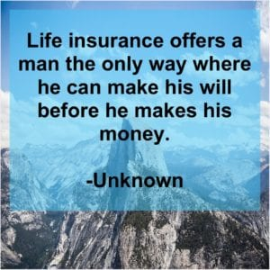 How to Find the Best Whole Life Insurance Policy