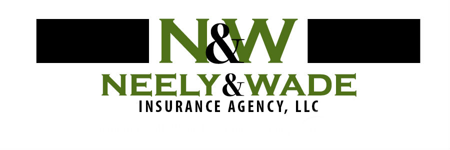 Neely and Wade Insurance Agency